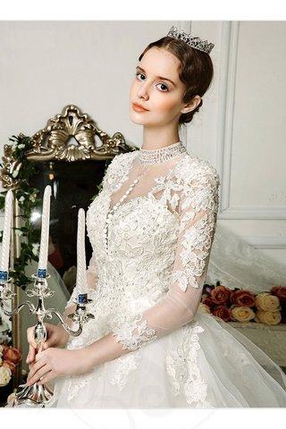 cc6a20beeaf5 Organizzazione matrimoni - Selezione del tuo abito da sposa moderno ...