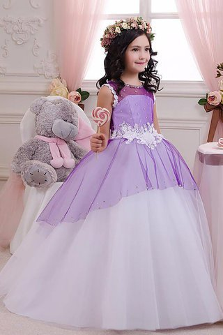online retailer 6d0fd a055d 2018-06 Abiti Matrimonio - Abitimatrimonio.com