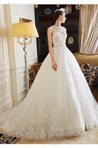 f284bb828b0d Coprispalle sposa - Abitimatrimonio.com