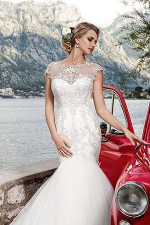 Abiti da sposa a spiaggia - Abitimatrimonio.com 0331d3246c6