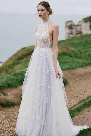 8cce08fbea51 Suggerimenti per la scelta di un abito da sposa sexy