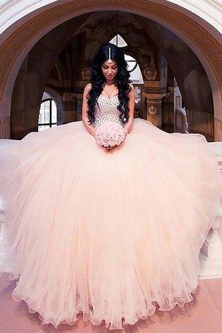 8522f030e5b1 Coprispalle sposa - Abitimatrimonio.com